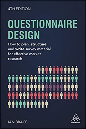 Market Research Book 1-Ian