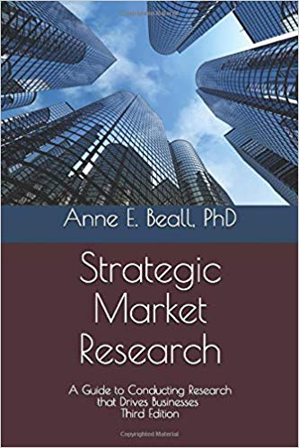 Strategic Market Research